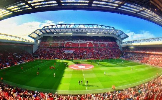 Du lịch Liverpool bạn nên đi những đâu?