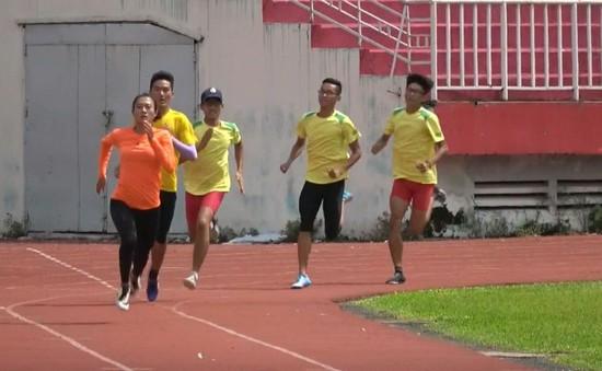Thể thao Việt Nam đã chuẩn bị những gì cho Asiad 2018