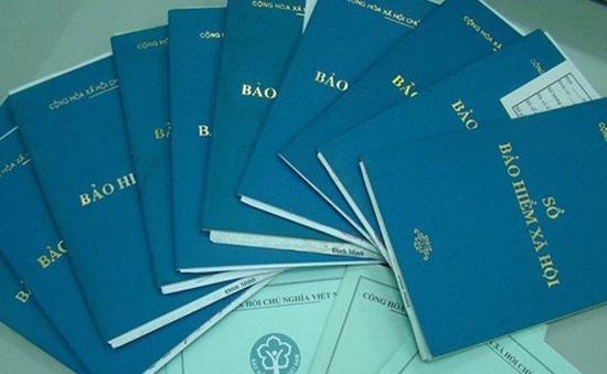 Đóng bảo hiểm xã hội cho người nước ngoài vẫn chờ hướng dẫn