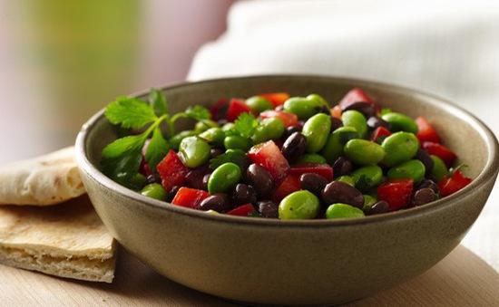 Những thực phẩm giàu khoáng chất magiê có lợi cho sức khỏe