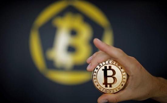 Bitcoin và hàng loạt đồng kỹ thuật số khác rớt giá mạnh