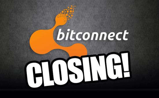 Nhà đầu tư hoang mang trước diễn biến bất thường của Bitconnect