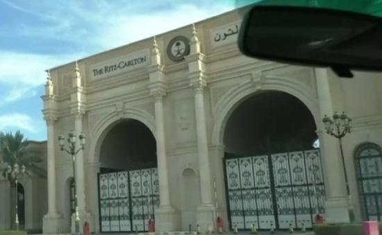 Saudi Arabia bắt giữ 11 hoàng tử vì phản đối cắt giảm chi tiêu