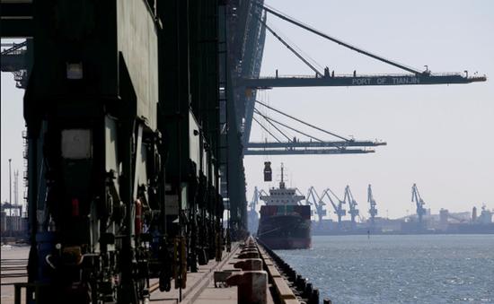 Trung Quốc sẽ giảm thuế nhập khẩu cho nhiều đối tác thương mại