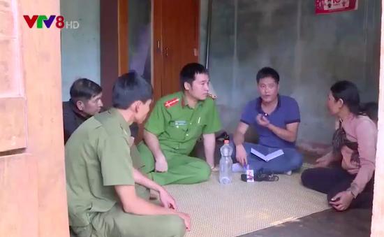 Đắk Lắk: Cảnh giác chiêu trò lừa đảo xuất khẩu lao động