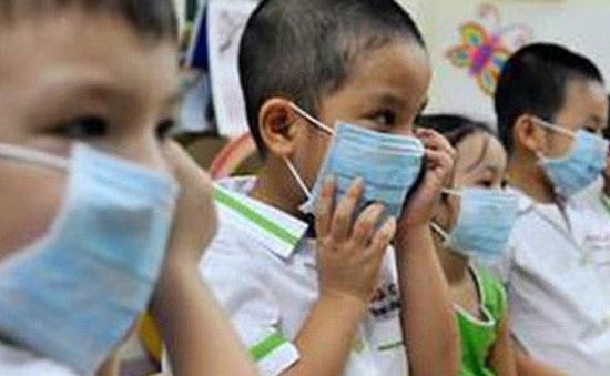 Đề phòng loại vi-rút cúm sống được 30 ngày ở 0 độ C tấn công người