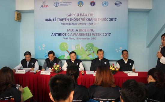 Chính phủ phê duyệt hợp tác y tế với Tổ chức Y tế Thế giới