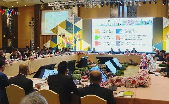 Nâng cao vị thế du lịch Việt Nam trong ASEAN