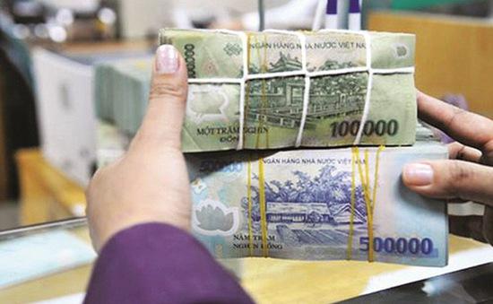 DongA Bank đã thu hồi nợ có vấn đề được hơn 12.000 tỷ đồng