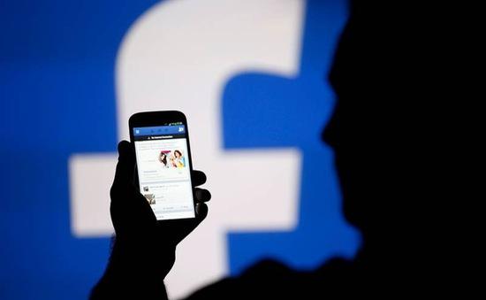 Cảnh báo tình trạng nghiện mạng xã hội dẫn đến trầm cảm