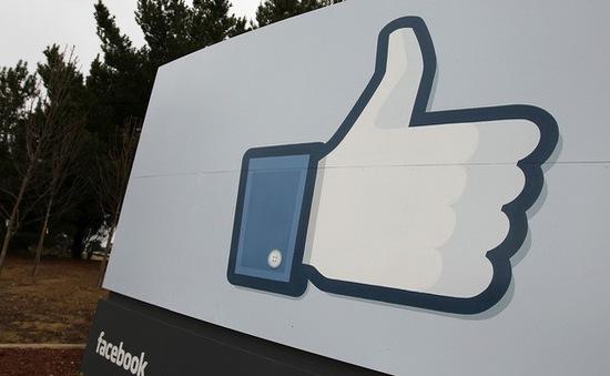 Facebook đối mặt án phạt tại Đức