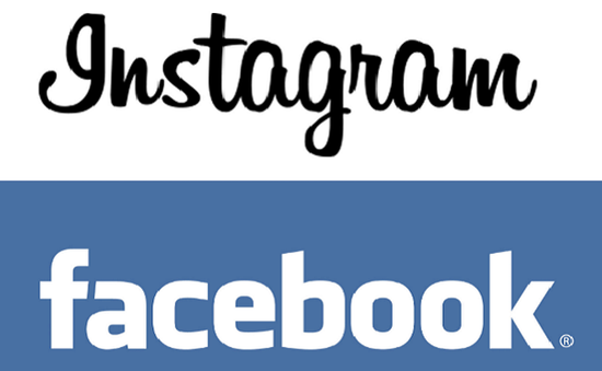 Facebook, Instagram chống tuyên truyền cực đoan và khủng bố