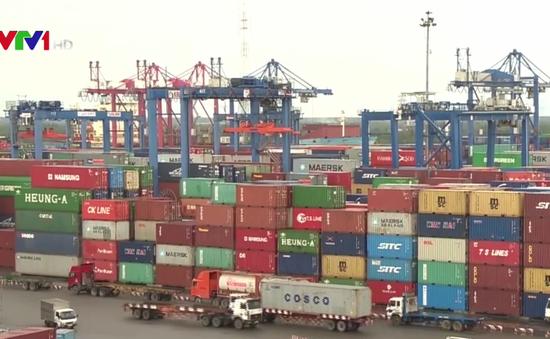 Hải quan TP.HCM bị khiếu nại tăng 258% trong năm 2017