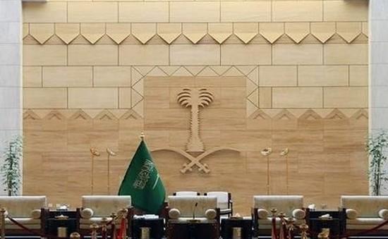 11 Hoàng tử Saudi Arabia bị bắt vì phản đối chi tiêu tiết kiệm