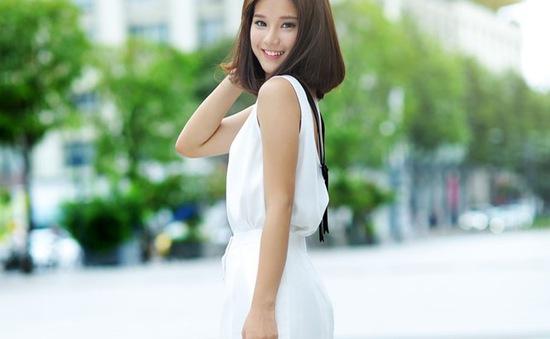 Hoàng Yến chibi: Mua 3 căn nhà rồi mới lấy chồng
