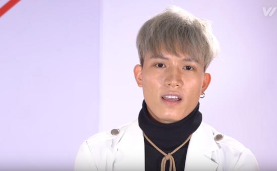 Học trò của Đông Nhi trải lòng về sự nghiệp sau cuộc thi Giọng hát Việt
