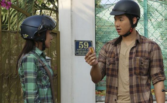 Phim mới Đánh tráo số phận: Gay cấn từ sự giao tranh giữa thiện và ác