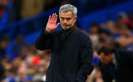 Xong! Đã có cầu thủ đầu tiên rời Man Utd