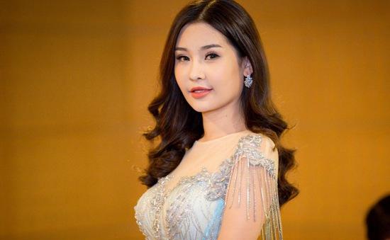 """Đề nghị hủy danh hiệu """"Hoa hậu Đại dương Việt Nam 2017"""""""
