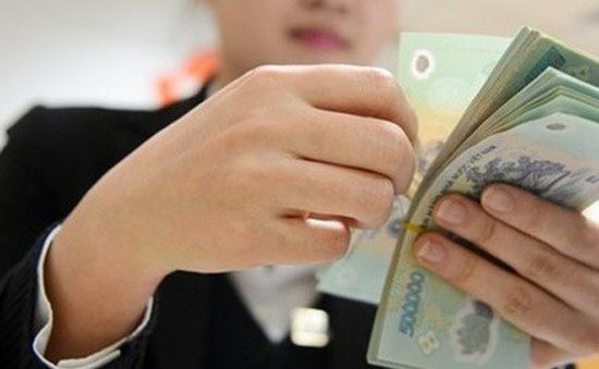 Hà Nội thưởng Tết Âm lịch 2018 cao nhất 325 triệu đồng