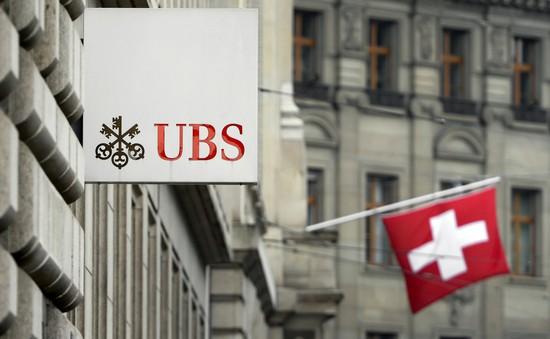 Thụy Sỹ không còn là nơi giữ bí mật thuế