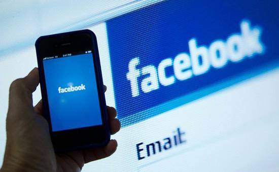 Facebook sẽ có kênh tiếp nhận phản ánh từ Việt Nam