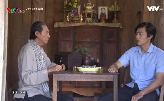 Con hảo hán, tía không ngán - phim Tết đầu tiên trên sóng VTV mang màu sắc miền Tây Nam Bộ