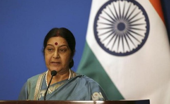 Ấn Độ sẽ hội nhập sâu rộng về kinh tế với ASEAN