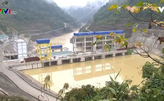 Thủy điện Bắc Mê xả nước gây sạt lở nhà dân: Nhiều vấn đề được đặt ra