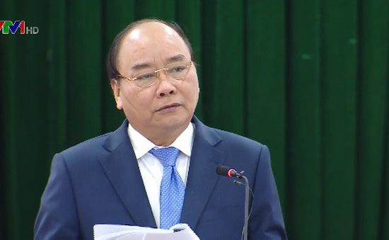 Phú Yên phải nỗ lực để tự chủ được ngân sách