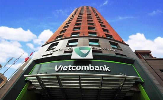 Vietcombank lên kế hoạch bán 10% cổ phần cho nhà đầu tư ngoại