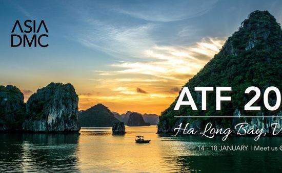 Việt Nam sẵn sàng cho Diễn đàn Du lịch ASEAN 2019