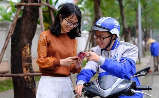 FastGo chính thức triển khai dịch vụ FastBike Pro tại Hà Nội