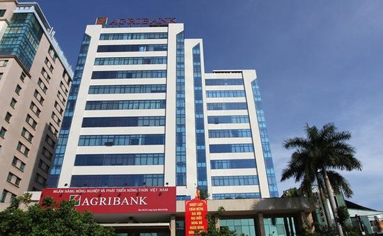 Lợi nhuận của Agribank tăng hơn 50%