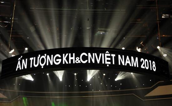 Ấn tượng Khoa học và Công nghệ Việt Nam 2018: Bức tranh toàn cảnh về KH&CN của Việt Nam năm 2018