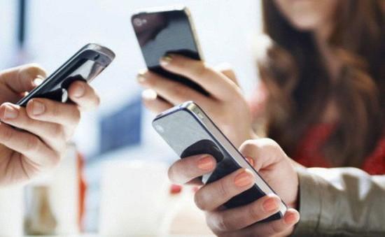 Khách hàng đăng ký chuyển mạng giữ số tăng vọt