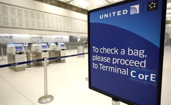 Nhân viên an ninh sân bay Mỹ nghỉ việc kỷ lục