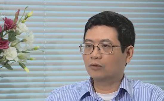 Phản hồi của Toyota Việt Nam về câu chuyện khách hàng mua ô tô bị ép mua phụ kiện
