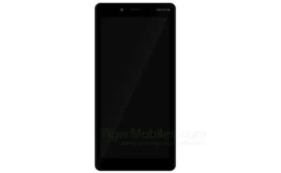 Điện thoại thông minh rẻ nhất của Nokia sẽ mang tên Nokia 1 Plus