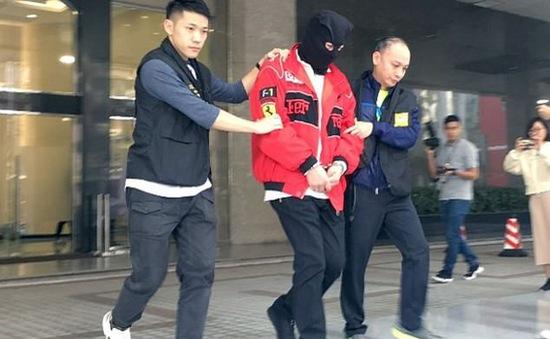 Một công dân Canada bị bắt giữ tại Macau vì âm mưu lừa đảo