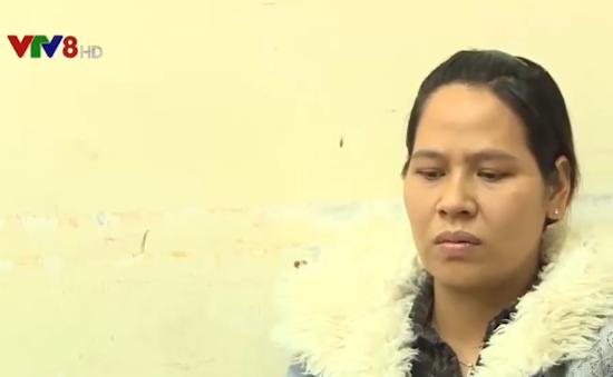 Nghệ An: Khởi tố đối tượng cầm đầu trong đường dây buôn bán bào thai