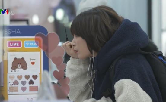 Phụ nữ Hàn Quốc với áp lực... làm đẹp