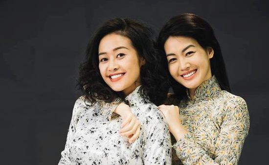 Vẻ đẹp Việt 2019 - Khám phá tinh hoa áo dài 3 miền qua từng thời kỳ