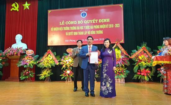 Bộ Y tế lần đầu tiên thi tuyển chức danh Cục trưởng