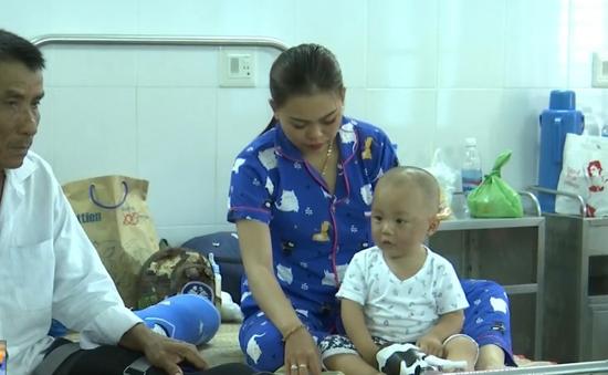 Vĩnh Long: Giám sát các cơ sở mầm non sau vụ bảo mẫu tát trẻ 19 tháng