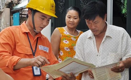 Giá điện tăng 8,36% tác động thế nào với người tiêu dùng và nền kinh tế?