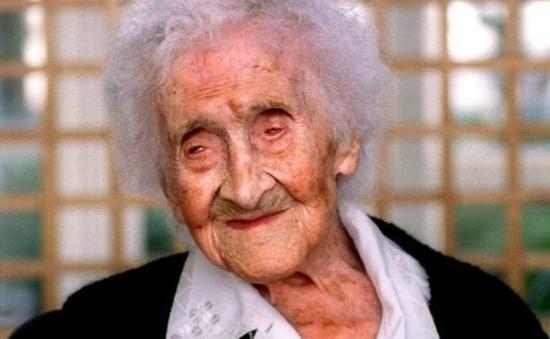 Chuyên gia Nga điều tra tuổi thật của người sống thọ nhất thế giới
