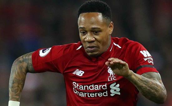 Liverpool chia tay cầu thủ thứ 2 tới Bournemouth