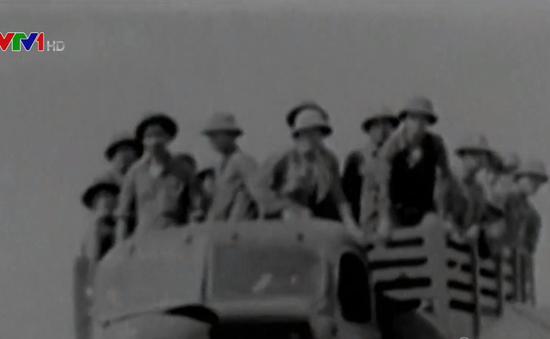 Những phán quyết lịch sử và chính nghĩa của Việt Nam trong cuộc chiến chống Khmer Đỏ