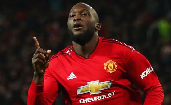 Thắng như chẻ tre, Lukaku tin rằng Man Utd đã trở lại là chính mình